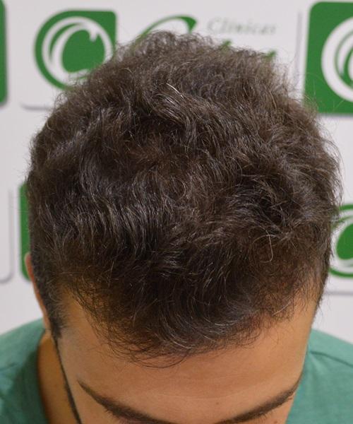 clinicas-ceta-tecnica-fue-4mes7
