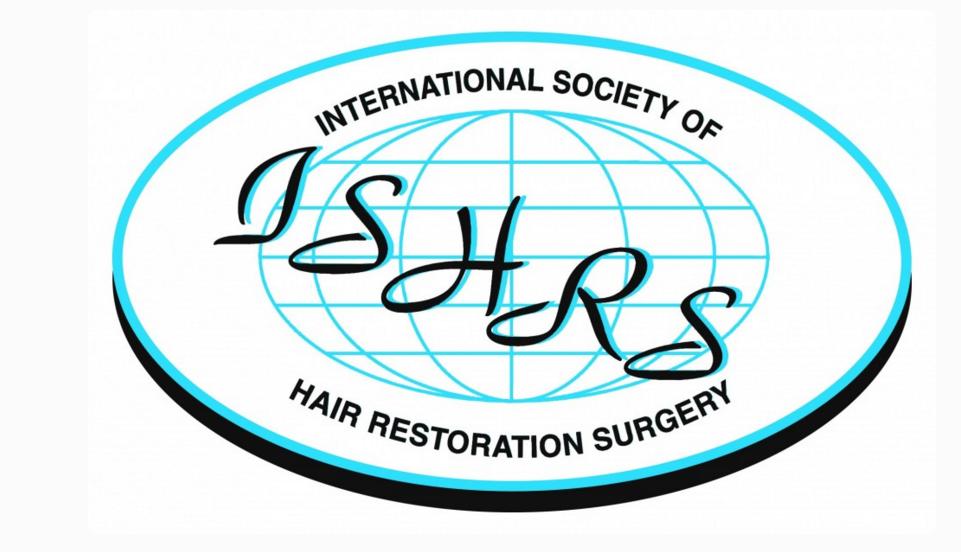 Clínicas Ceta apoya la campaña de la ISHRS contra las malas praxis en intervenciones de injerto de pelo