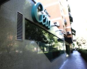 Clínicas CETA elige a MGC&Co. PR para gestionar sus RR.PP.