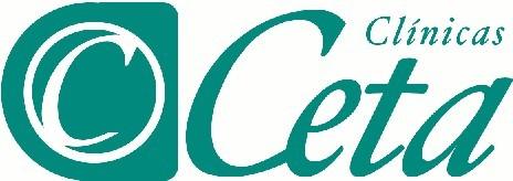 Clínicas Ceta cumple 10 años